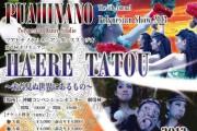 PUAHINANO DVD 2013